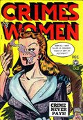 Crimes by Women (1948) 4