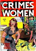 Crimes by Women (1948) 14