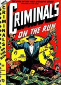 Criminals on the Run (1948) 6