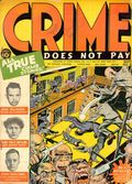 Crime Does Not Pay (1942-1955 Lev Gleason) 23