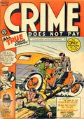 Crime Does Not Pay (1942-1955 Lev Gleason) 26