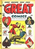 All Great Comics (1947 Fox Features) 14