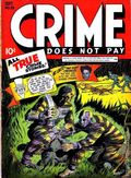 Crime Does Not Pay (1942-1955 Lev Gleason) 29