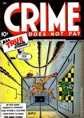 Crime Does Not Pay (1942-1955 Lev Gleason) 34
