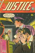Badge of Justice (1955) 22