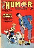 All Humor Comics (1946) 10