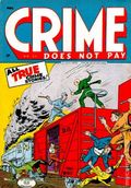 Crime Does Not Pay (1942-1955 Lev Gleason) 37
