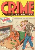 Crime Does Not Pay (1942-1955 Lev Gleason) 40