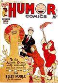 All Humor Comics (1946) 14