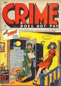 Crime Does Not Pay (1942) 43