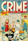 Crime Does Not Pay (1942-1955 Lev Gleason) 49