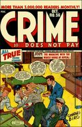 Crime Does Not Pay (1942) 56