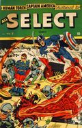All-Select Comics (1943) 9