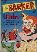 Barker (1946) 2