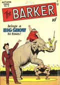 Barker (1946) 5