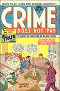 Crime Does Not Pay (1942) 66