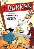 Barker (1946) 8