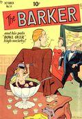 Barker (1946) 14