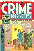 Crime Does Not Pay (1942) 70