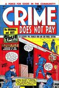 Crime Does Not Pay (1942) 71