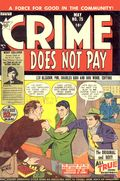 Crime Does Not Pay (1942) 75