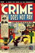 Crime Does Not Pay (1942) 76