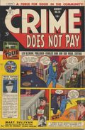 Crime Does Not Pay (1942) 78