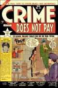 Crime Does Not Pay (1942) 81