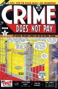 Crime Does Not Pay (1942) 84