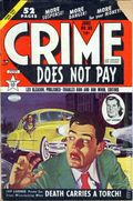 Crime Does Not Pay (1942) 88