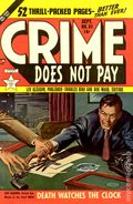 Crime Does Not Pay (1942) 91