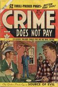 Crime Does Not Pay (1942) 94