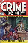 Crime Does Not Pay (1942) 97