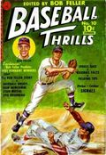 Baseball Thrills (1951) 10