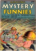 Amazing Mystery Funnies (1938) 8