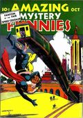 Amazing Mystery Funnies (1938) 14