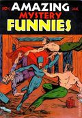 Amazing Mystery Funnies (1938) 17