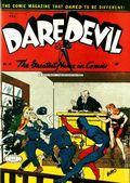 Daredevil Comics (1941 Lev Gleason) 28