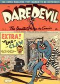 Daredevil Comics (1941 Lev Gleason) 31