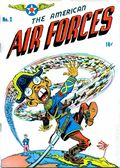 American Air Forces (1944) 2