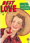 Best Love (1949) 34