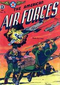American Air Forces (1944) 5