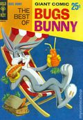 Best of Bugs Bunny (1966) 1
