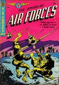 American Air Forces (1944) 9