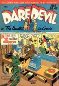 Daredevil Comics (1941 Lev Gleason) 43