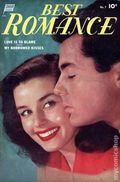 Best Romance (1952) 7