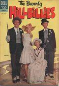 Beverly Hillbillies (1963) 7