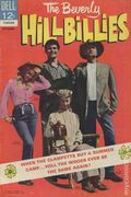 Beverly Hillbillies (1963) 14