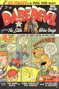 Daredevil Comics (1941 Lev Gleason) 68