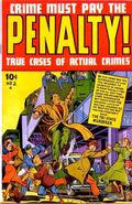 Crime Must Pay The Penalty (1948) 2